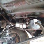 Benzinpumpe II